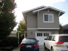 233 Dufour # A, Santa Cruz, CA 95060