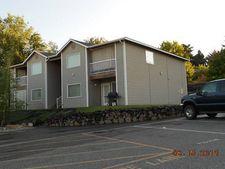 593 Eastmont Ave Apt B, East Wenatchee, WA 98802