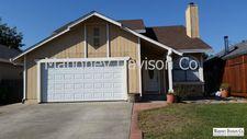 1352 Middlebrook Way, Rohnert Park, CA 94928