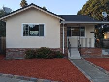 5423 Shasta Ave Unit A, San Pablo, CA 94806