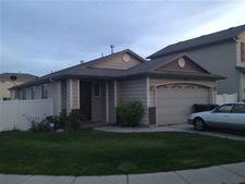 913 York Dr, North Salt Lake, UT 84054