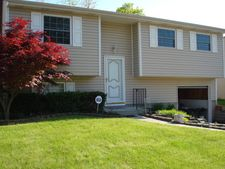 4021 Vermilion Ave, Groveport, OH 43125
