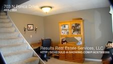 703 N Ponca Dr, Independence, MO 64056