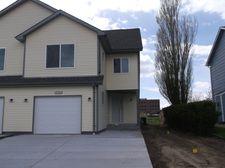 5412 Townsend Pl, Cheyenne, WY 82009