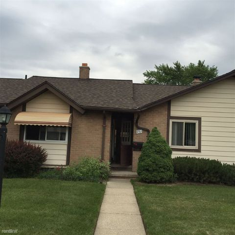 Apartments For Rent In Laporte Co