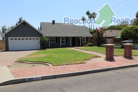 761 Glendenning Way, San Bernardino, CA 92404