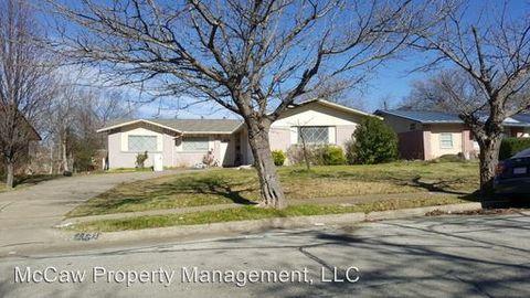 2731 Cartwright St, Irving, TX 75062