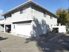 28022 Robin Ave, Saugus, CA 91350