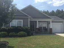 253 Hunters Mill Dr, West Columbia, SC 29170