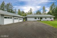 19571 SE Highway 212, Damascus, OR 97089