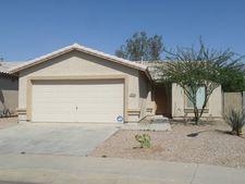 1520 N Schultz Pl, Casa Grande, AZ 85122