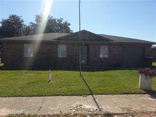 1090 Grant St, Beaumont, TX 77701
