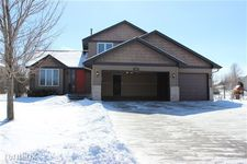 13451 Red Fox Rd, Rogers, MN 55374