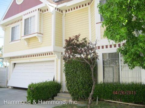 13750 Hubbard St Unit 11, Sylmar, CA 91342
