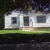 1349 S Edison St, Salt Lake City, UT 84115
