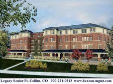 413 N Linden St, Fort Collins, CO 80524