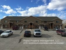 1240 E Minnesota St Apt 206, Rapid City, SD 57701