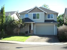 11246 Sw 84th Ave, Tigard, OR 97223