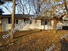 5564 Redwood Ave, Portage, IN 46368