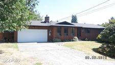 18413 Andis Pl, Burlington, WA 98233