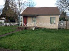1408 B St, Springfield, OR 97477