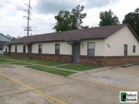 2203 Spence Cir, Jonesboro, AR 72401