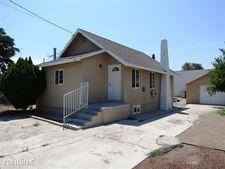 355 Monterey Ave, San Bernardino, CA 92410