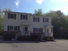 218 Hidden Meadows Ln, Princeton, WV 24740