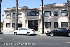 333 W 4th St Apt 13, Long Beach, CA 90802