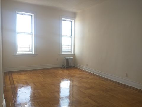 87th Ave, Queens, NY 11435