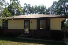 437 Nw # 16, Lincoln, NE 68521