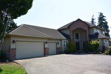 3903 Se 154th Ct, Vancouver, WA 98683