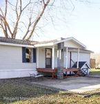 52161 County Road 39, Middlebury, IN 46540