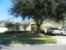 13225 Meergate Cir, Orlando, FL 32837