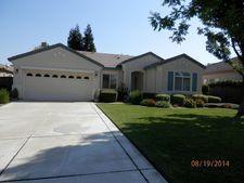 9520 Emerald Cove Ln, Elk Grove, CA 95758