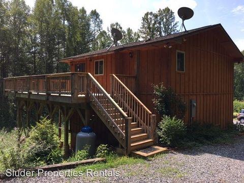 Homes For Rent Sylva North Carolina Pets
