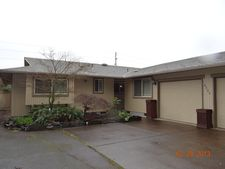 2320 15th St, Springfield, OR 97477