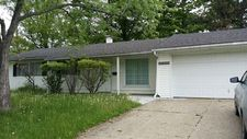 24525 Randolph Rd, Bedford Heights, OH 44146