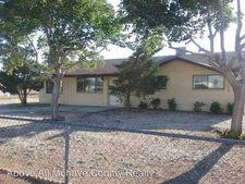 4145 N Benton St, Kingman, AZ 86409