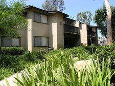 1504 Montecito Rd Apt 20, Ramona, CA 92065