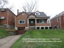 11 Lake St, Fort Wright, KY 41011