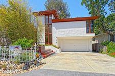 Ashton Ave, Menlo Park, CA 94025
