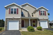 2214 N Rusk Ave, Madison, WI 53713