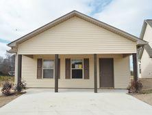 945 Maple Trce, Odenville, AL 35120