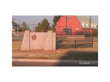 1302 Cannon Blvd, Portales, NM 88130