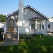 26536 Hampden St, Madison Heights, MI 48071