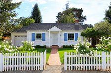 343 Bellevue Ct, Los Altos, CA 94024