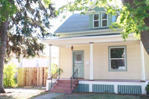 1st Ave W, Kalispell, MT 59901