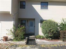 6116 E 127th St, Grandview, MO 64030