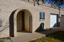 105 S Ridge Rd Apt 2, Silver City, NM 88061